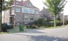Appartamento Amsteldijk Noord-Amstelveen-Buitengebied-Noord