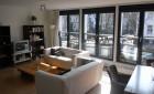 Apartment Reguliersgracht-Amsterdam-De Weteringschans
