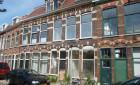 Apartment Hansenstraat-Leiden-Groenoord
