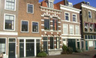 Appartement Apothekersdijk-Leiden-De Camp