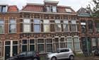 Studio Hansenstraat-Leiden-Groenoord