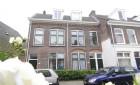 Appartement Zonstraat-Utrecht-Oudwijk