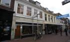 Apartment Nieuwstad 46 6-Arnhem-Markt