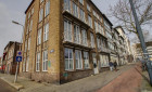 Apartment Nieuwe Plein 11 2-Arnhem-Stationsplein