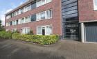 Appartement Brinklaan-Groningen-Helpman-Oost