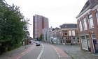 Apartamento piso Eeldersingel-Groningen-Zeeheldenbuurt
