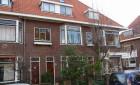 Apartment Van 't Hoffstraat 10 -Leiden-Professorenwijk-West