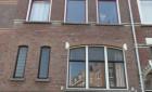 Appartement 2e Middellandstraat-Rotterdam-Middelland