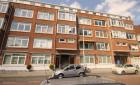 Appartement Schiedamseweg Beneden-Rotterdam-Oud-Mathenesse