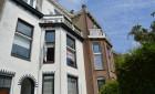 Apartment Amsterdamseweg-Arnhem-Burgemeesterswijk