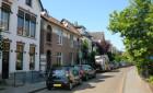 Etagenwohnung Frederik van Blankenheymstraat-Amersfoort-Bekenstein en De Luiaard