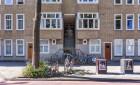 Apartment Churchill-laan 35 A-Amsterdam-Scheldebuurt