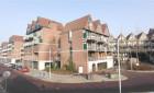 Appartement Gravin Adelastraat 32 -Rotterdam-Oude Noorden