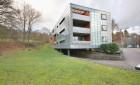 Apartment Dominicanenweg 43 -Arnhem-Monnikenhuizen