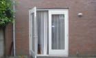 Apartment Obrechtlaan-Eindhoven-Bennekel-Oost