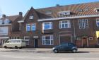 Apartment Tongelresestraat-Eindhoven-'t Hofke