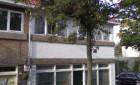 Apartment Voorterweg-Eindhoven-Irisbuurt