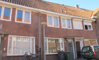 Apartment Distelstraat-Eindhoven-Kruidenbuurt