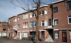 Apartment Soestdijksekade-Den Haag-Rustenburg