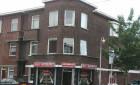 Apartment Oudemansstraat-Den Haag-Laakkwartier-Oost