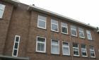 Apartment Klepstraat-Den Haag-Noordpolderbuurt