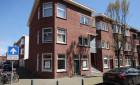 Apartment Pasteurstraat-Den Haag-Laakkwartier-Oost