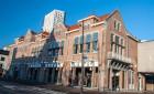 Apartment Keizersgracht-Eindhoven-Binnenstad