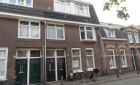 Apartment St Martinusstraat-Eindhoven-Oude Spoorbaan