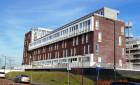 Apartment Brandingdijk 376 -Rotterdam-Nesselande