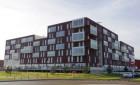 Apartment Brandingdijk 380 -Rotterdam-Nesselande