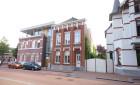 Appartement Burgerhoutsestraat-Roosendaal-Centrum-Oud
