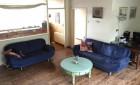 Appartement Baliendijk-Breda-Doornbos-Linie