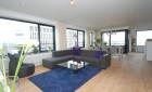 Apartment Tommaso Albinonistraat-Amsterdam-Buitenveldert-Oost