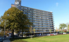 Apartment Jan Dammassestraat-Rotterdam-Groot-IJsselmonde