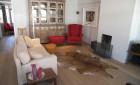 Apartment Piet Heinstraat-Den Haag-Zeeheldenkwartier