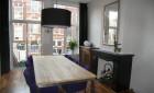 Apartment Columbusstraat-Den Haag-Koningsplein en omgeving