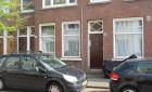 Apartment Maretakstraat-Den Haag-Heesterbuurt