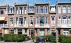 Family house Vivienstraat 19 -Den Haag-Statenkwartier