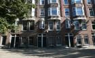 Appartement Beukelsweg-Rotterdam-Nieuwe Westen