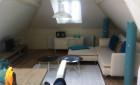 Appartement IJsclubstraat-Rotterdam-Kralingen-West