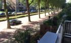 Apartment Granaathorst-Den Haag-Burgen en Horsten