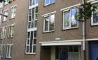 Apartment Dirk Buserf-Den Haag-Houtwijk