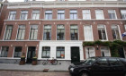 Family house Celebesstraat 23 -Den Haag-Archipelbuurt