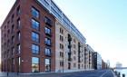 Apartment Groenhoedenveem 35 -Amsterdam-Oostelijk Havengebied