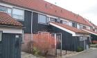 Huurwoning Laan van Athene 55 -Alkmaar-Daalmeer-Zuidwest