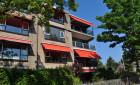 Apartment Schepen Ketelhoethof 42 -Arnhem-Kronenburg