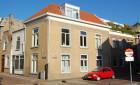 Appartement Nieuwstraat-Schiedam-Buurt 00