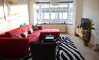 Apartment Nolensstraat-Rotterdam-Blijdorp