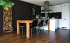 Apartment Admiraliteitskade-Rotterdam-Struisenburg