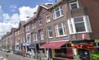 Apartment Willem van Noortstraat-Utrecht-Tuinwijk-Oost